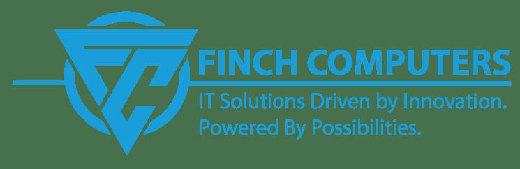 Finch-Logo-datto