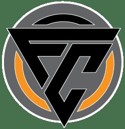 fc_logo_2019_g